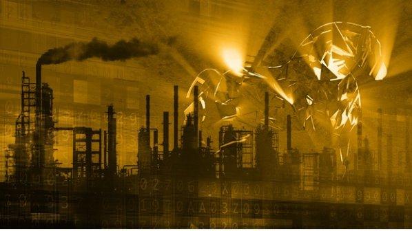 حمله یک تروجان به شرکتهای حامل انرژی