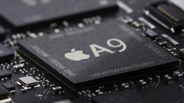 آیا سامسونگ تراشه A9 را برای آیفون بعدی میسازد؟