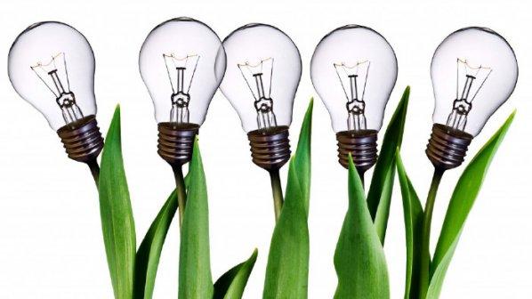 5 چالش پيش روی استارتآپهای فناوری