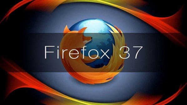 فایرفاکس 37 به چه ویژگی امنیتی تجهیز شده است؟