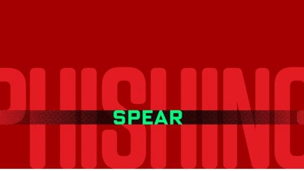 آشنایی با حملات فیشینگ قلابدار