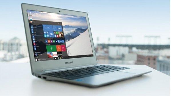 هفت فناوری جدید سختافزاری ویندوز 10