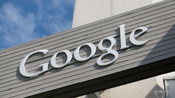 گوگل مخفیانه در حال ساخت باتریهای آینده است