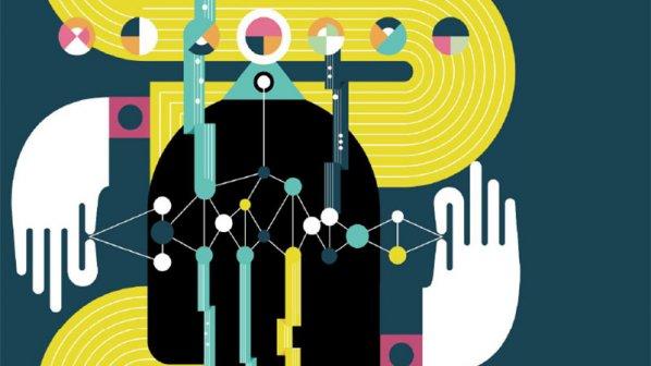 محاسبات عصبگون