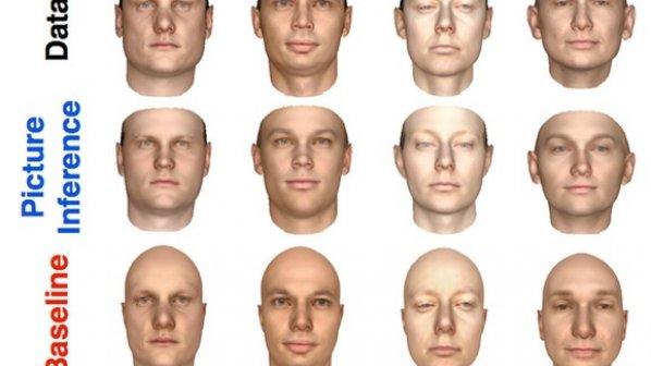 زبان برنامهنویسی Picture عملکردی یکسان با یادگیری ماشینی دارد