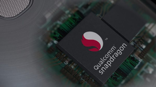 آیا سامسونگ Snapdragon 820 کوالکام را تولید میکند؟