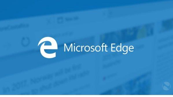مرورگر Microsoft Edge به این زودیها منبعباز نمیشود