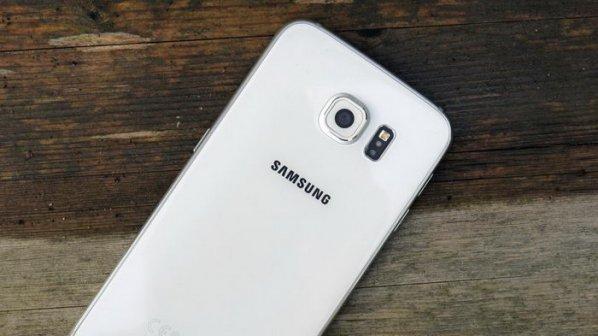 سامسونگ دوربين Galaxy S6 و S6 Edge را از آنچه هست بهتر میکند