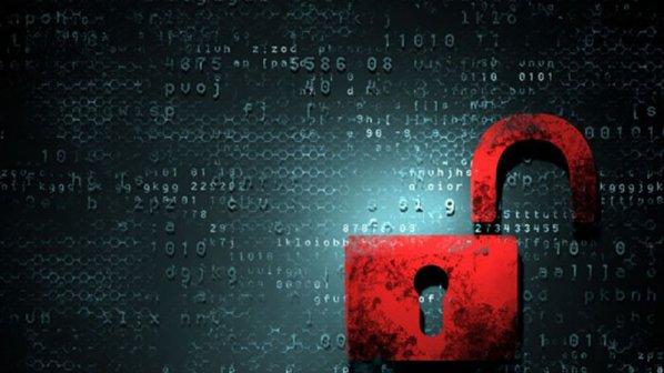 رشد حملات Zero-Day و شکافهای امنیتی مرورگرها
