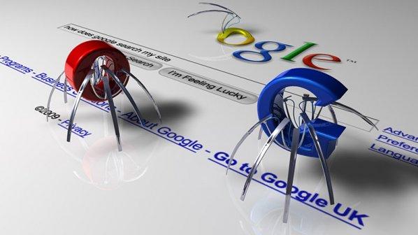پرسه بدافزارهای تبلیغاتی در کمپینهای گوگل