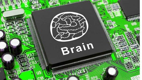 رایانهها در صد سال آینده از انسانها پیشی خواهند گرفت
