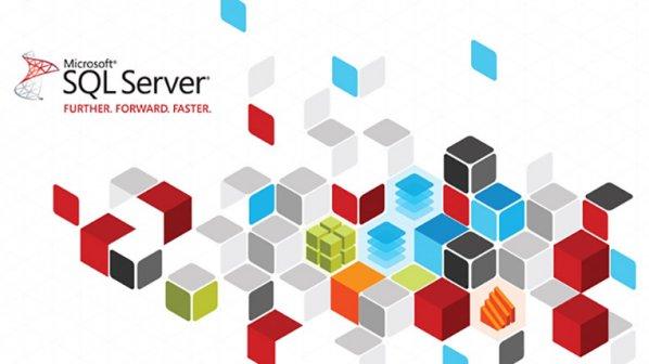 نگاهی به مهمترین قابلیتهای SQL Server 2016