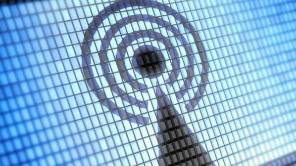 هشت برنامه کاربردی آندرویدی برای مدیریت شبکههای وایفای