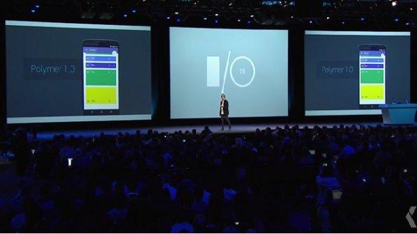 ابزارهای قدرتمند گوگل ویژه توسعهدهندگان نرمافزارها از راه رسیدند!