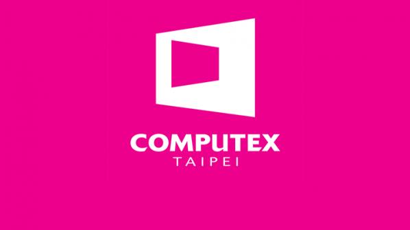 برترین های طراحی کامپیوتکس 2015