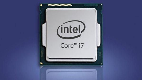 نسل پنجم پردازندههای Core اینتل: بهبود گرافیک و ویدیو