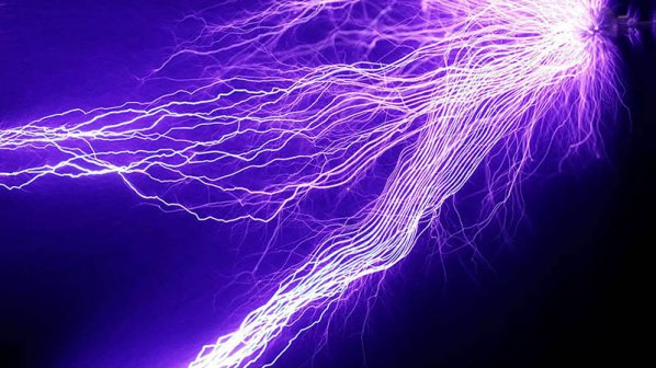 شارژ دستگاهها با اینترنت بیسیم
