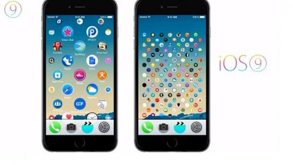 آیا iOS9 اجازه نصب مسدودکننده های تبلیغات را می دهد