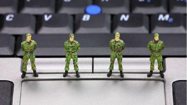ویندوز 10 با ضدویروسها رفیق خواهد بود