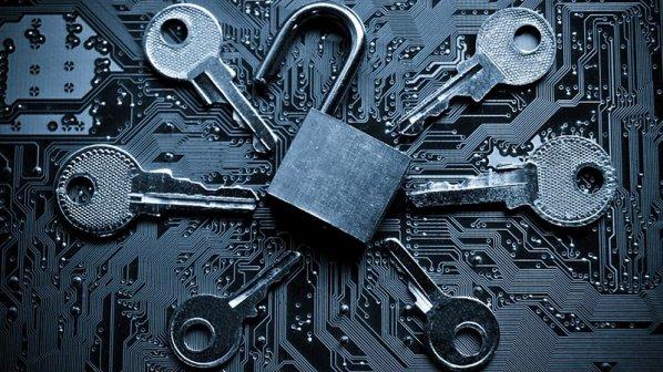 موزیلا ارتباطات کاربران را امنتر خواهد کرد