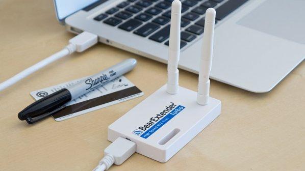 آیا بیسیم شبکههای کابلی را از بین میبرد؟