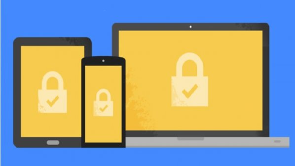 قفل هوشمند گوگل چیست؟