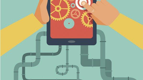 5 سوالی که باید قبل از تولید یک اپلیکیشن از خودتان بپرسید!