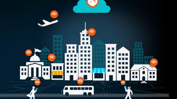 دیوانگی در شبکه برای زندگی راحتتر