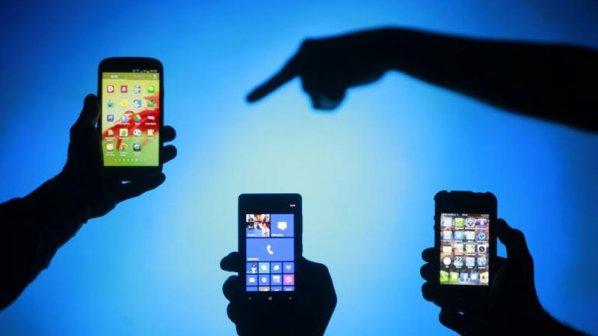 5 اپلیکیشن برای امنیت بیشتر اسمارتفونها