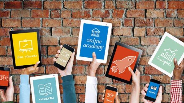 5 اپلیکیشن آندرويد برتر یادگیری زبان