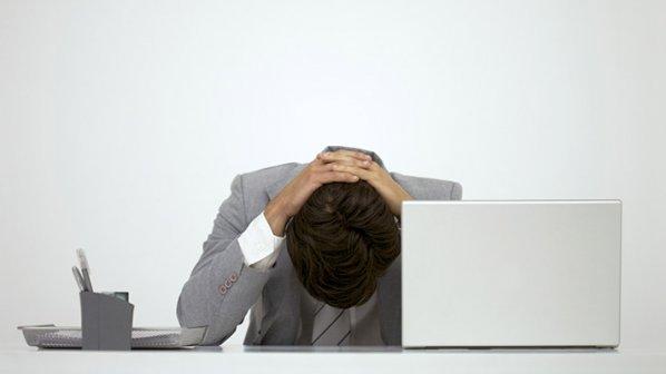 101 عامل شکست پروژههای IT (بخش اول)