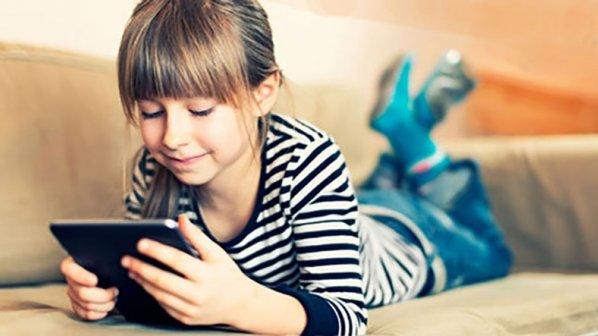 خانوادهها میتوانند برای بازیهای رایانهای مشاوره بگیرند!