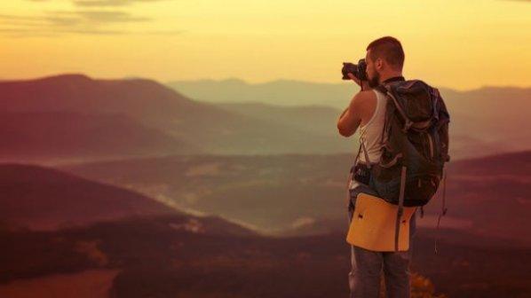 چگونه از عکسهای خود پول دربیاورید؟