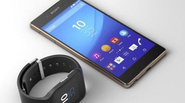 با خرید اکسپریا Z3+ Dual؛ ساعت هوشمند سونی هدیه بگیرید!