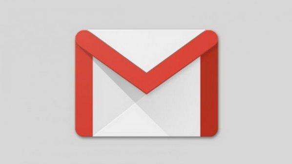 بازگرداندن ایمیلهای ارسال شده در جیمیل