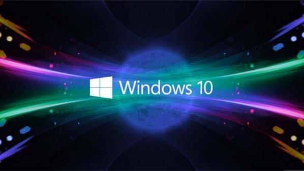 هر یک از نسخههای ویندوز 10 چه ویژگیهایی دارند؟