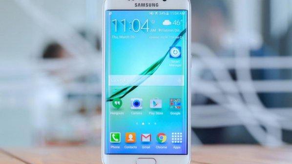 چگونگی ریست گوشیهای سامسونگ گلکسی S6 و S6 Edge
