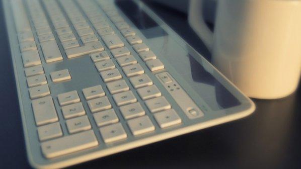 3 اصل طلایی مدیریت موثر و مفید ایمیلها