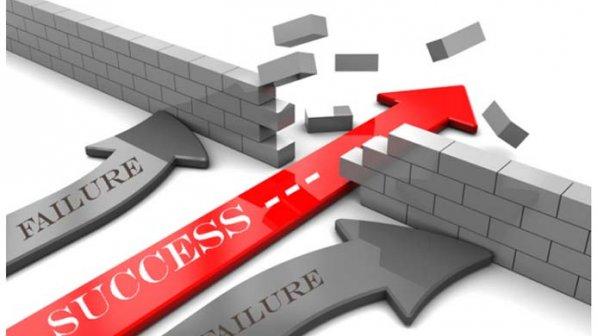 101 عامل شکست پروژههای IT (بخش سوم)
