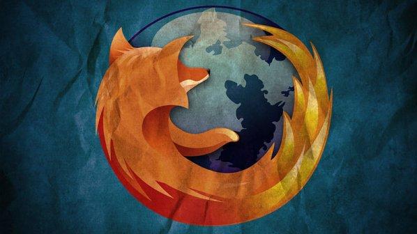 جادوگری با افزونههای فایرفاکس- بخش هفتم