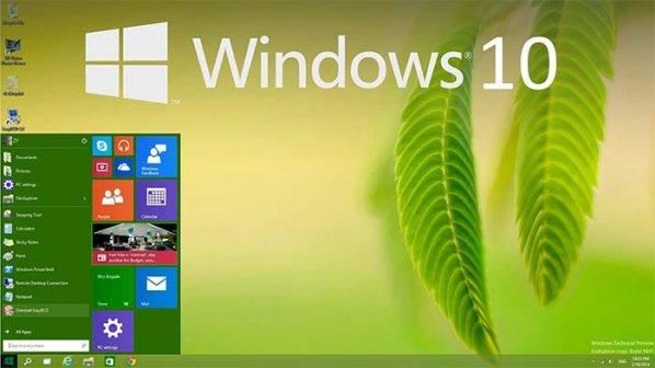 ویندوز 10 رایگان است ولی نه به طور کامل رایگان!