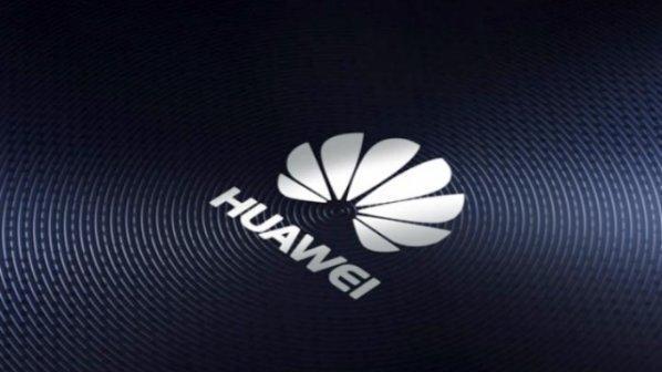 فبلت هوشمند هشت هستهای HUAWEI MATE 8 در راه است