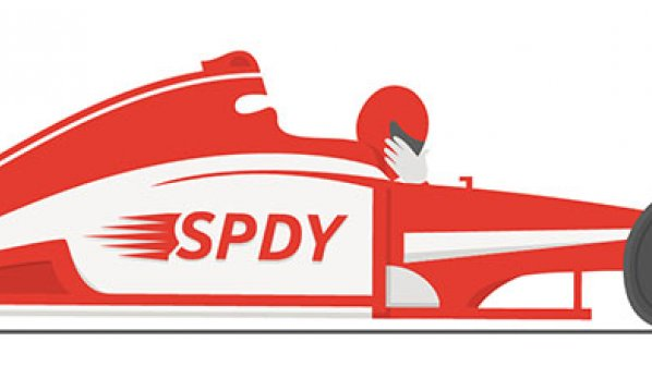 SPDY و HTTP2؛ سایتهایی که سریعتر بارگذاری میشوند!