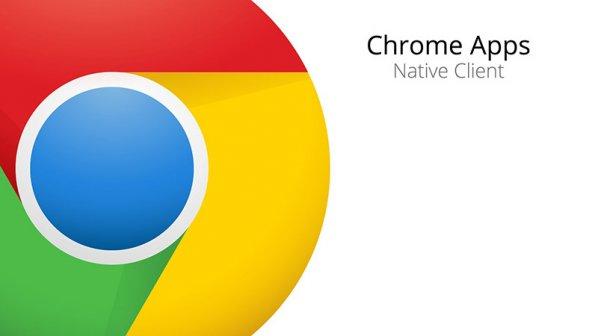 Native Client؛ برنامههای قدرتمندي که روی مرورگر شما اجرا میشوند
