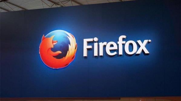 فایرفاکس سرانجام به ویژگی قطع صدای برگهها مجهز میشود