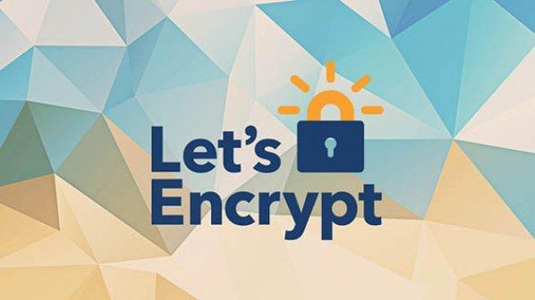 رمزنگاری رایگان برای صدور گواهیهای SSL/TLS