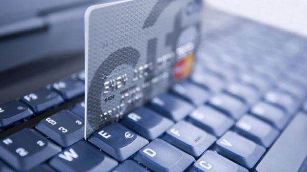 بانکها چهار برابر بیشتر در معرض حملههای هکری هستند