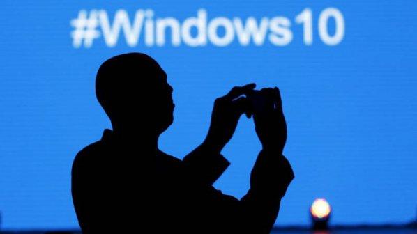 مایکروسافت زیر تیغ تیز منتقدین به خاطر نقض حریم خصوصی