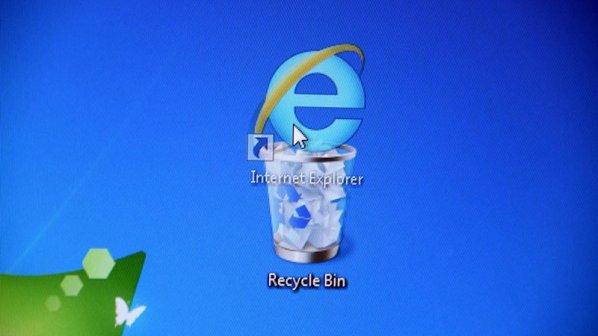 Microsoft Edge؛ تازهنفس دنیای مرورگرها