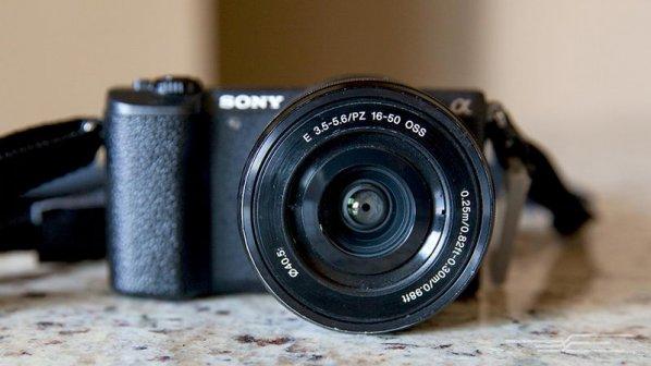 راهنمای خرید بهترین دوربين بدون آینه برای تازهکاران